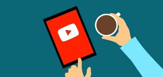 ako stiahnuť video z youtube